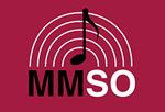 Michael Makhal Symphony Orchestra